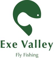 Exe Valley Fly Fishing